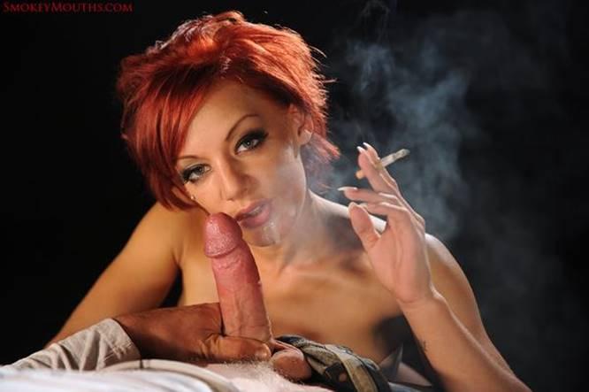 Smokeymouths.com - SITERIP